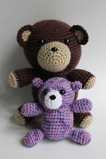 Teddy_bear_small2