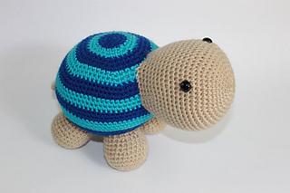 Turtlen_small2