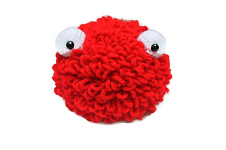Microbe_front_small2