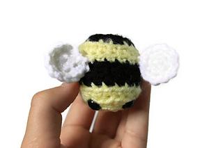 Mini_bees_3_small2