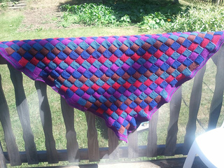 My_first_entrelac_small2
