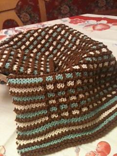 Towel_and_raag_small2