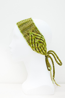 Uds_onmannequinheadpiece-5667_small2
