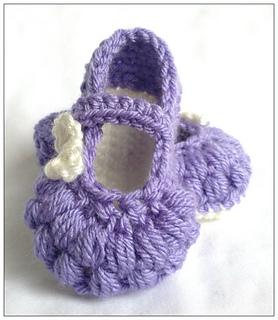 Purple06_1207_small2