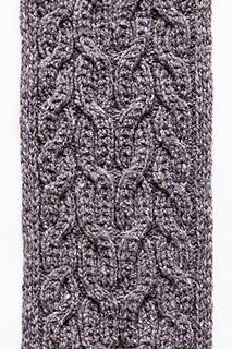 Stitch_far_hills_scarf_small2