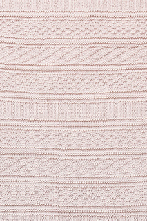 Stitch_guernsey_wrap_small2