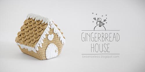 Amigurumi-gingerbread-house-airali_medium