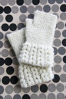 Brina-guanti-fingerless-crochet_small2