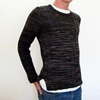 Jakob-model-male-front-130911_small2