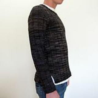 Jakob-model-male-side-130911_small2
