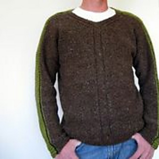 Klaus-model-front-130911_small2
