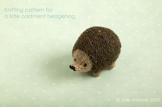 Hedgehog1_small2
