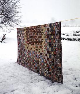 Afghan_blanket_small2