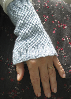 Wristwarmers2_small2