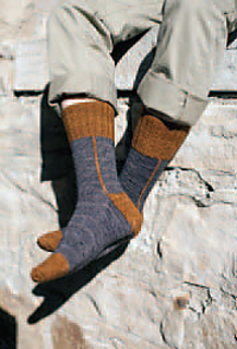 Hessian_boot_socks_1_small2