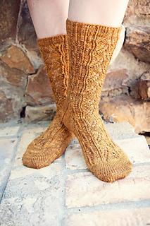 Socks3__533x800__small2