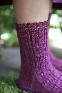 Stockings2_small2