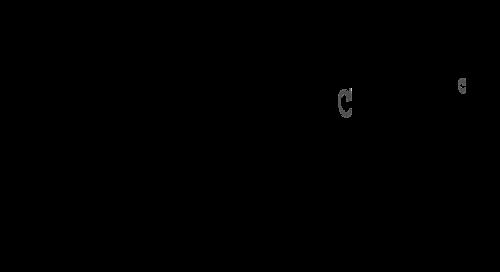 Rivulet_schmatic_medium