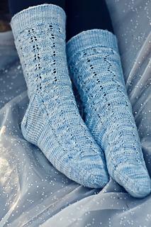 Socks_2_resized_small2