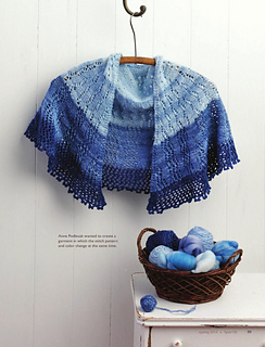 Waterfall_shawl_-_spring_spin-off_2014_001_small2