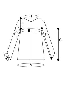 Fairwater_schematic_small2