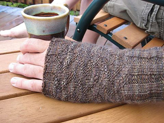 Cuppa_joe_mitts_1_resize_small2
