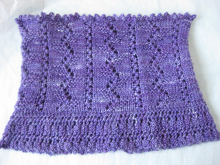 Titania_mitts_and_cowl_002_small2