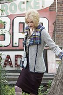 7635_glasgow-jacket_jpg-144x216_small2