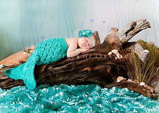 Mermaid1_small2