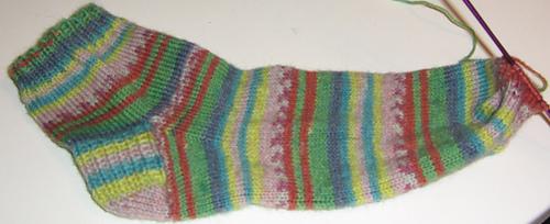 Knitted_stuff_001_medium