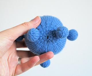 Rhinovirus_4_small2