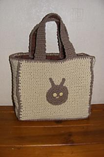 Rabbitbag_small2