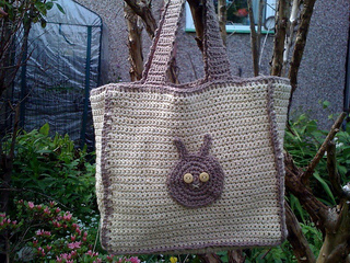 Rabbit_bag_small2