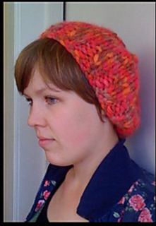 Hat_slouch_small2