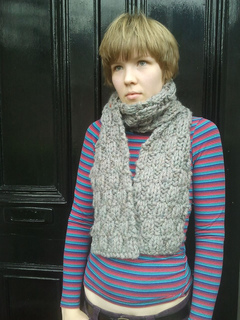 Chunky_basketweave_scarf_small2