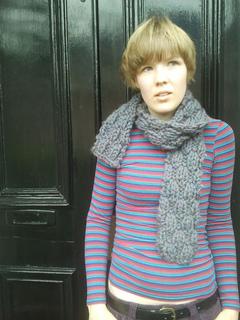 Skinny_basketweave_scarf_small2