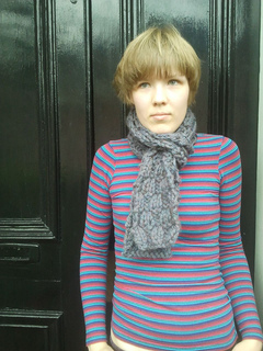 Skinny_basketweave_scarf2_small2