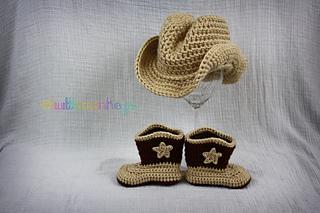 Cowboy_set_brown_small2