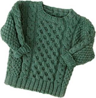 027_aaron_s_aran_sweater__front__small2