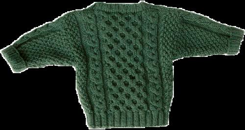 027_aaran_s_aran_sweater__back__medium