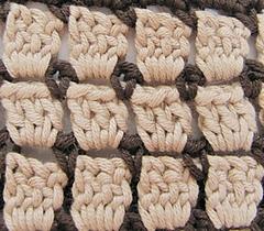 Crochet_pattern_p_small