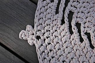Zpagetti_rug_free_crochet_pattern_small2