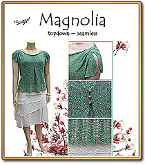 Magnolia_lg_small