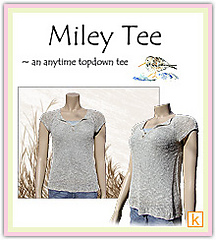 Miley_sm_small