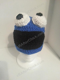Cookie_monster_character_hat_crochet_pattern__3__small2