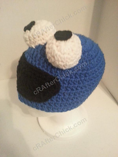 Cookie_monster_character_hat_crochet_pattern__15__small2