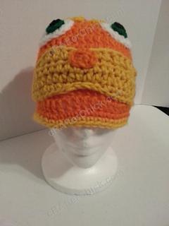 Lorax_dr_suess_character_hat_crochet_pattern__3__small2