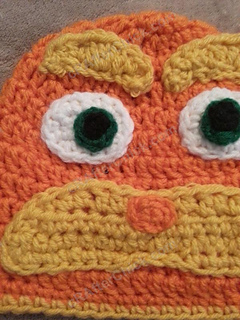 Lorax_dr_suess_character_hat_crochet_pattern__6__small2