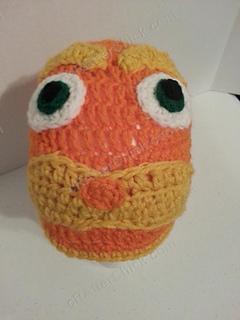 Lorax_dr_suess_character_hat_crochet_pattern__2__small2