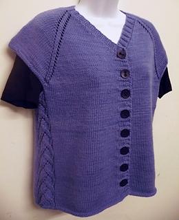 Side_pattern_vest_small2